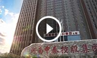 河南申泰控股集团官网